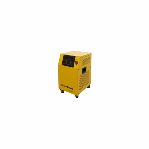 CyberPower Emergency Power System PRO (EPS) 3500VA/2450W