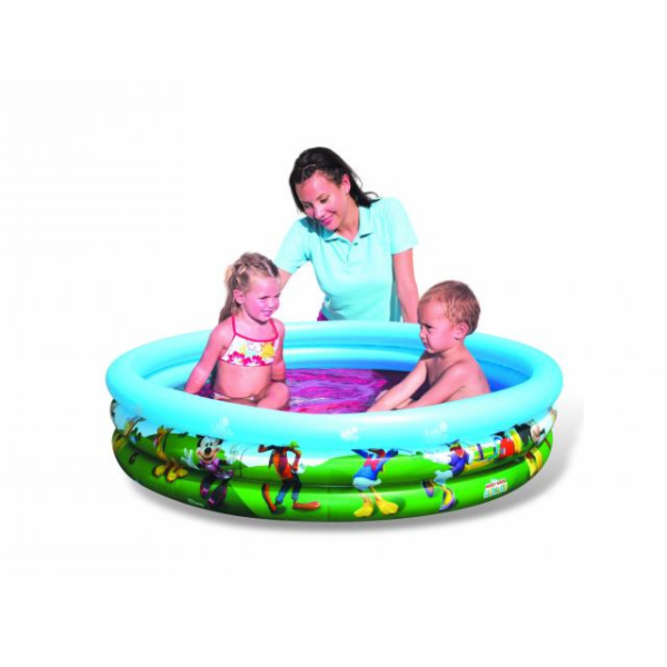 Bazén dětský Mickey Mouse