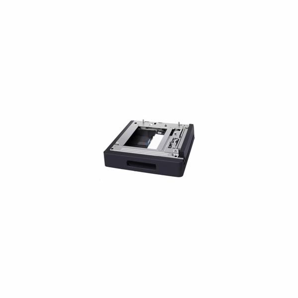 Konica Minolta PF-507 zásobník papíru pro Bizhub 215/226