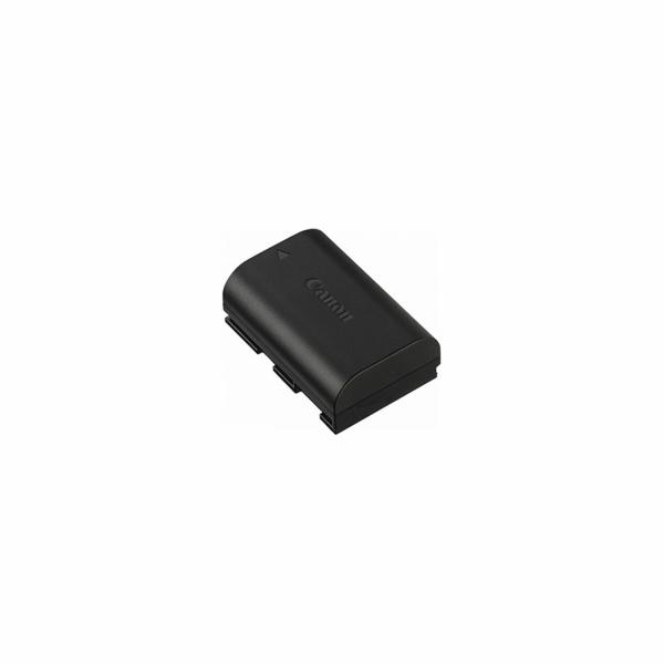 Canon LP-E12 - akumulátor pro EOS M100/M50