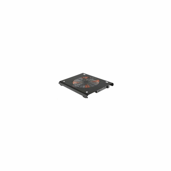 stojan TRUST GXT 277 Notebook Cooling Stand