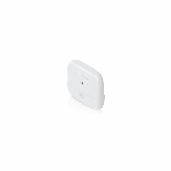 Ubiquiti EP-R6, EdgePoint WISP router, 6-port