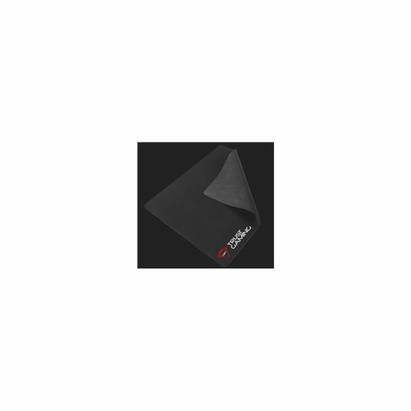 Herní podložka pod myš TRUST GXT 756 Mousepad - XL (21568)