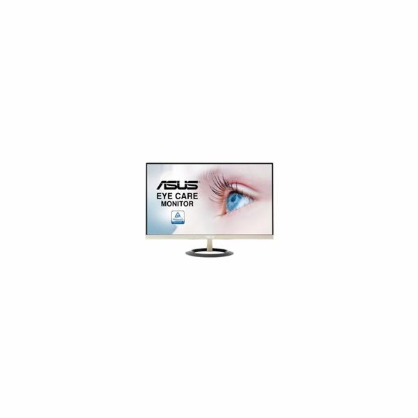 "23"" LED ASUS VZ239Q - Full HD, 16:9, HDMI, VGA, DP, repro."