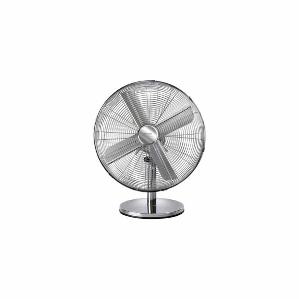 SFE 4040SL stolní ventilátor SENCOR
