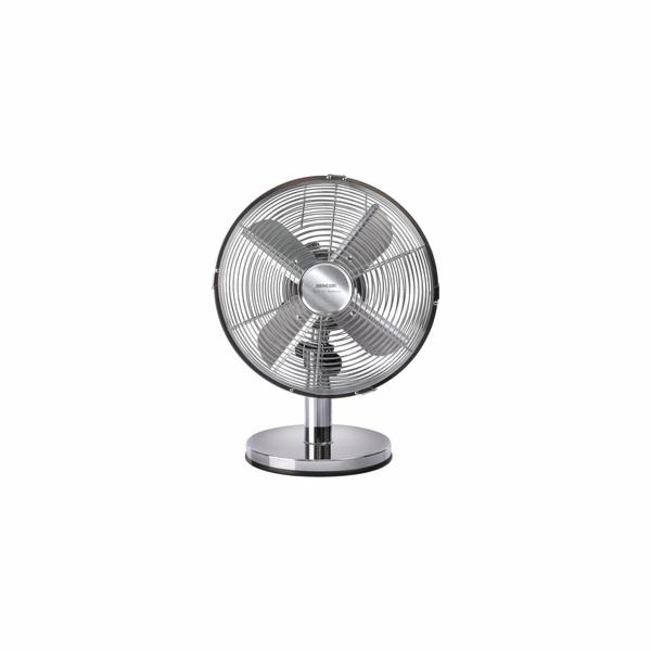 SFE 2540SL stolní ventilátor SENCOR