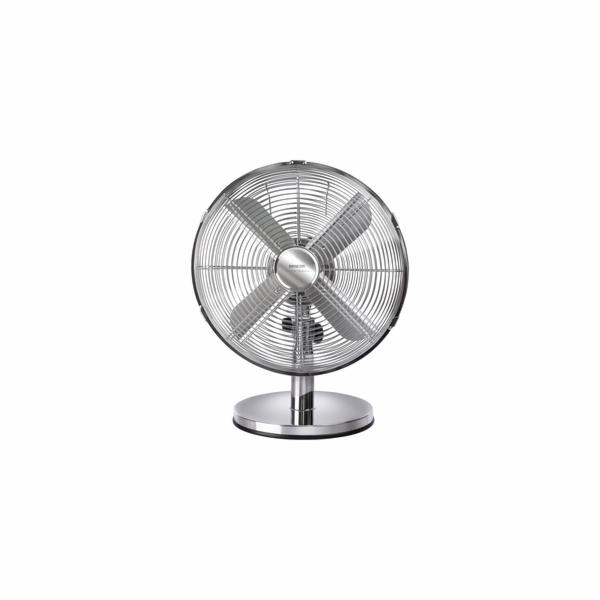 SFE 3040SL stolní ventilátor SENCOR