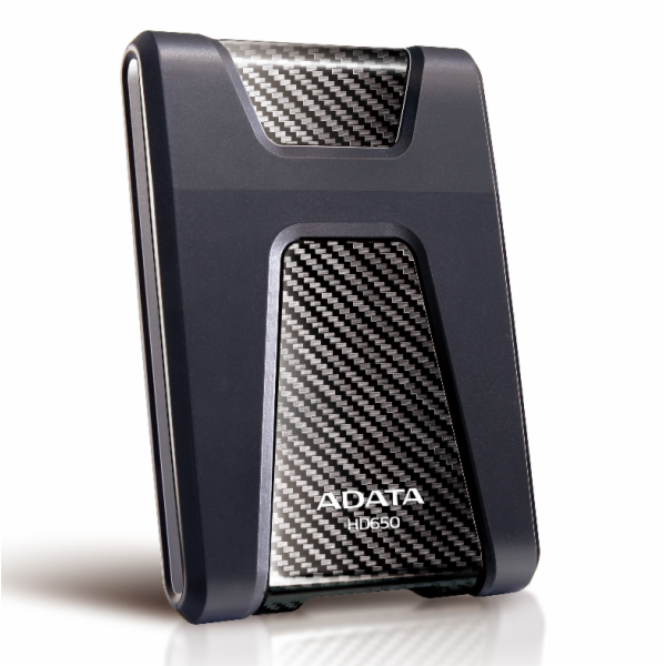 "A-Data HD650 1TB, 2,5"", USB3.0, AHD650-1TU3"