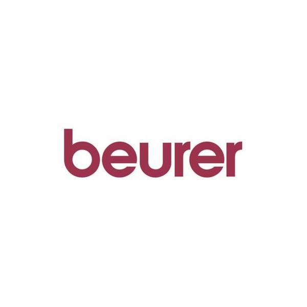 BEURER 163.378