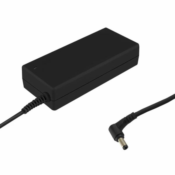 Qoltec Adaptér pro notebooky Asus 65W | 3.42A | 19V | 5.5x2.5
