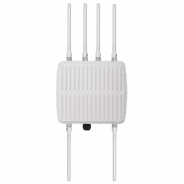 Edimax OAP1750 3 x 3 AC Dual-Band Outdoor PoE Access Point