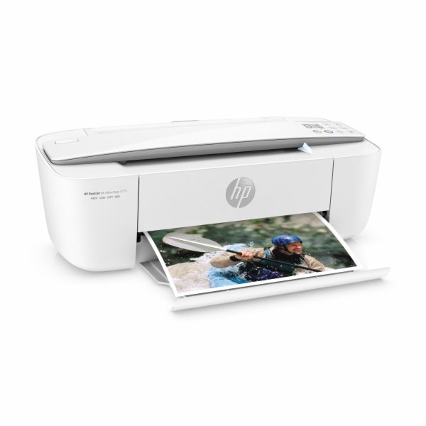 HP Deskjet Ink Advantage 3775 T8W42C