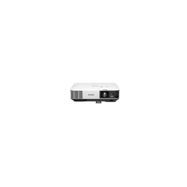 EPSON projektor EB-2065,1024x768,5500ANSI, 15000:1, HDMI, USB 3-in-1,WIFI