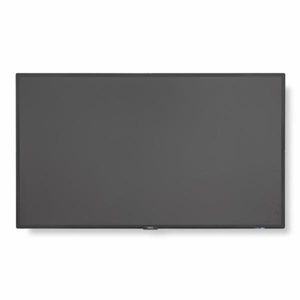 """40"""" LED NEC V404,1920x1080,S-PVA,24/7,500cd"""