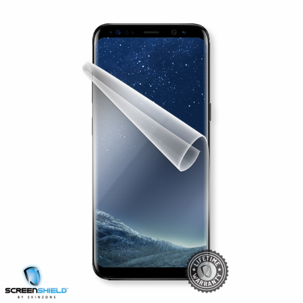 Screenshield™ SAMSUNG Galaxy S8 G950
