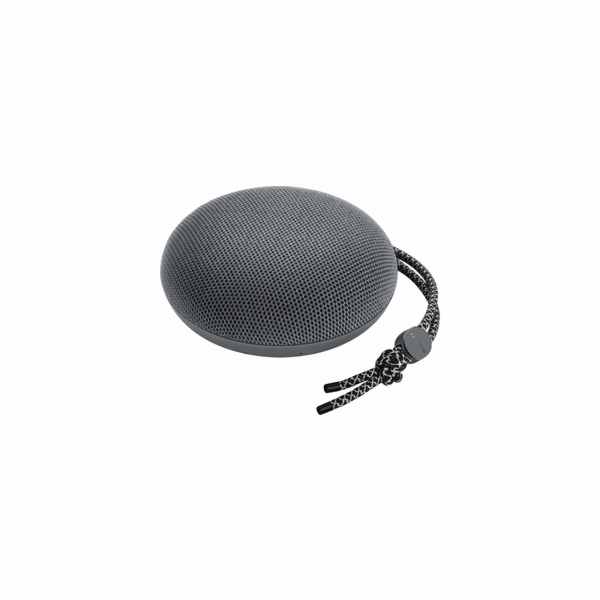 HUAWEI Bluetooth Speaker CM51 SoundStone grey