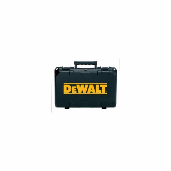 Kufr DeWalt DE4037