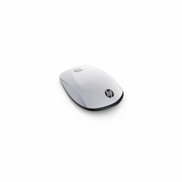 HP Bluetooth Mouse Z5000 Pike Silver