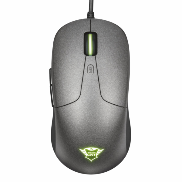 myš TRUST GXT 180 Kusan Pro Gaming mouse