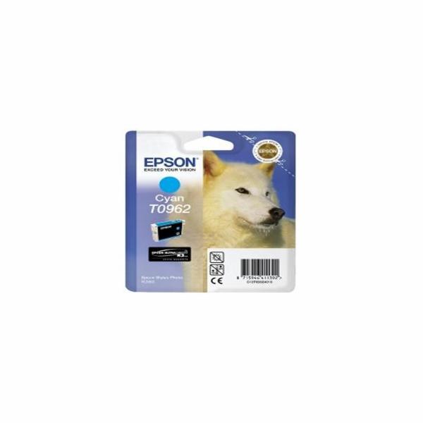 Epson T0962 - originální