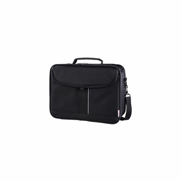 Hama Sportsline Beamer-Tasche Size M cerna 101065
