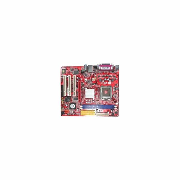 D-Link DUB-E100 USB 2.0 10/100 Ethernet Adapter