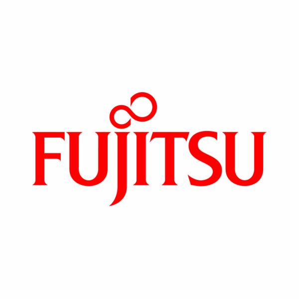 "Fujitsu HD SATA 6G 1TB 7.2K HOT PLUG 3.5"" BC pro TX1330/TX2540 M1"