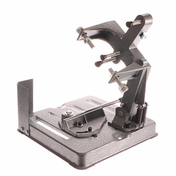Stojan na úhlovou brusku 180/230mm EXTOL-PREMIUM
