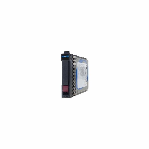 MANHATTAN Čtečka čárových kódů CCD, šířka skenování 80mm, USB