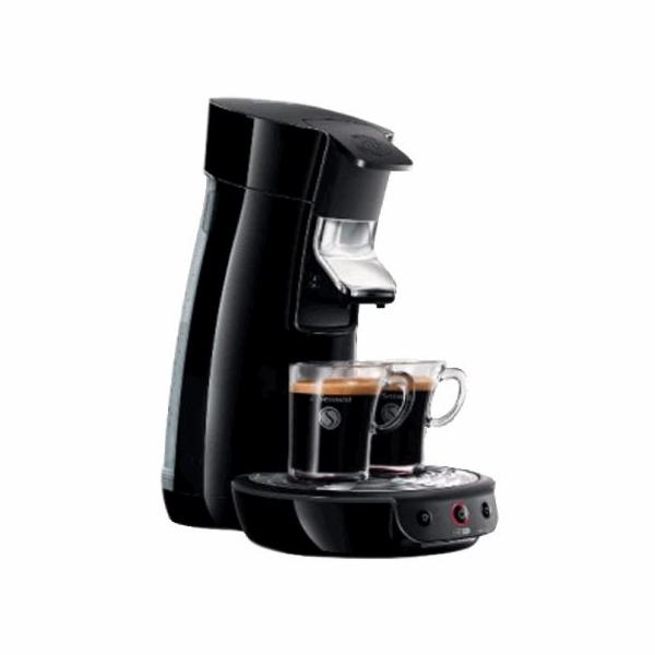Kávovar Philips HD 7825/60 Senseo Viva Café