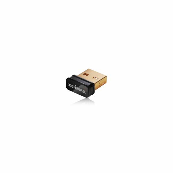 Edimax EW-7811 Un 150Mbps Nano USB Adapter