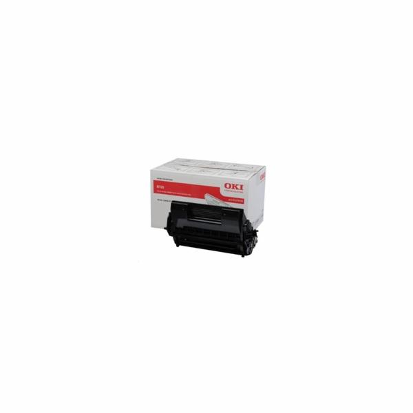 01279101 Tisková cartridge pro B720 (20 000 stran)