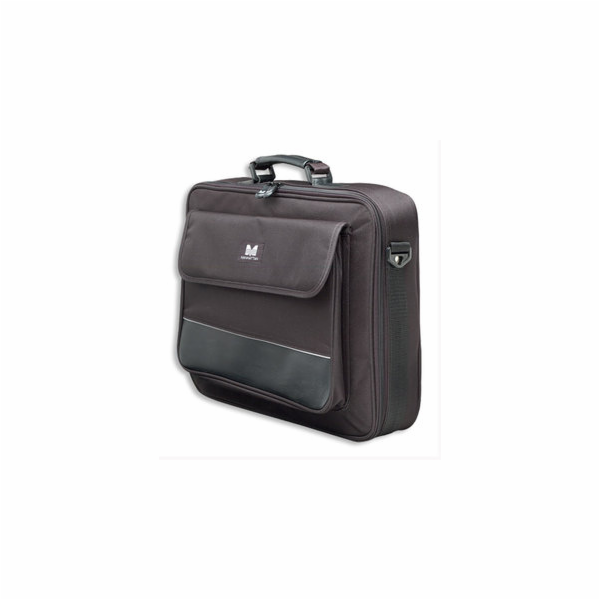 Manhattan taška na notebook Empire 15.6   260a5c7b22