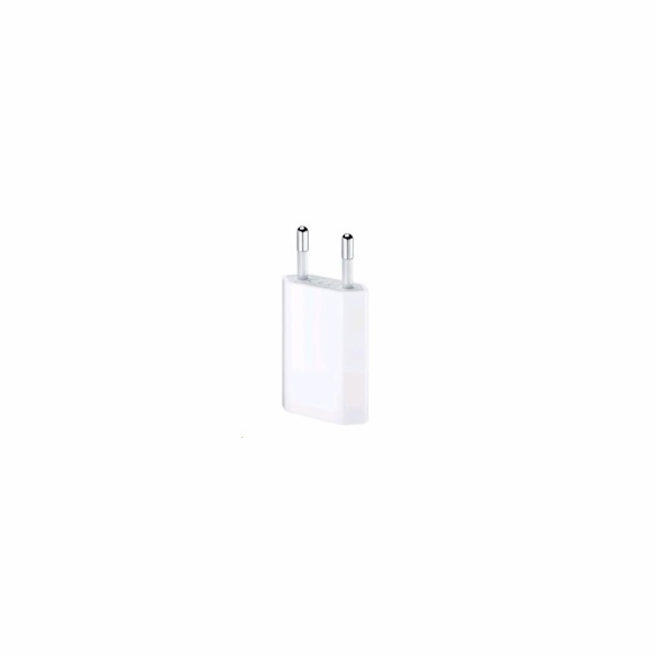 APPLE USB Power Adapter 5W