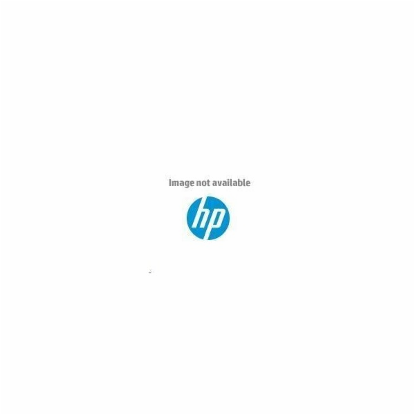 HP 953XL High Yield Magenta Original Ink Cartridge