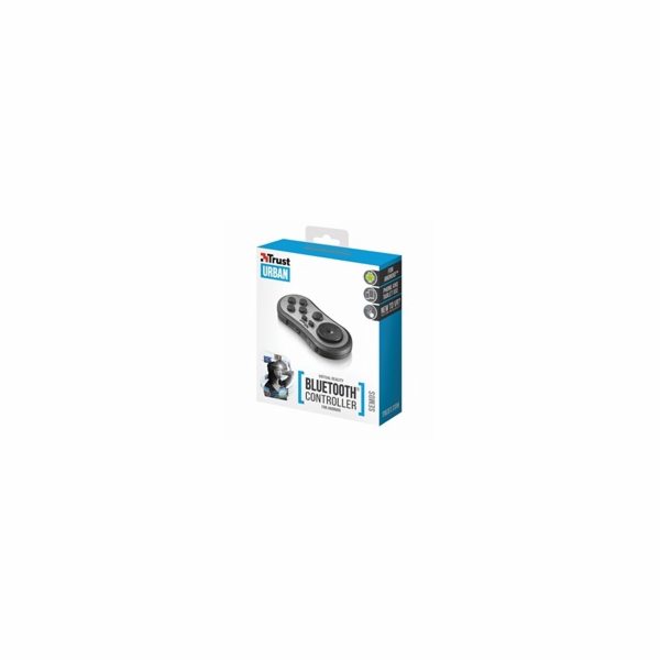 TRUST Semos Virtual Reality Bluetooth Controller for smartphone