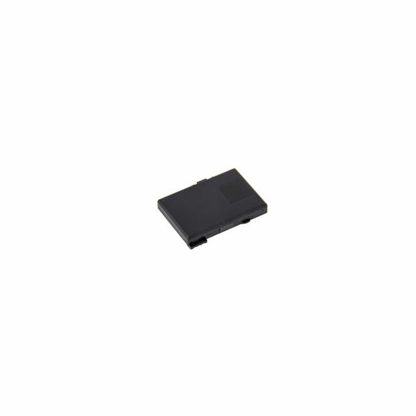 AVACOM Baterie do mobilu Siemens C55, S55 Li-Ion 3,6V 850mAh (náhrada EBA-510)