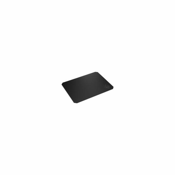 HP OMEN 200 - podložka pod myš - černá