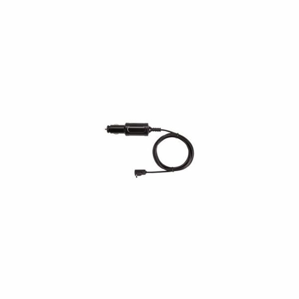 Mio CL kabelem s integrovanou TMC anténou a miniUSB pro navigace