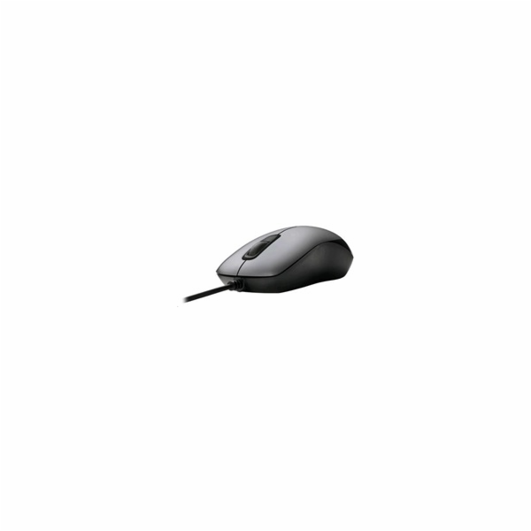 TRUST Myš Evano Compact Mouse USB