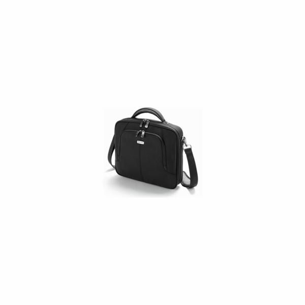 Brašna Dicota D30143 14''/16,5'' black