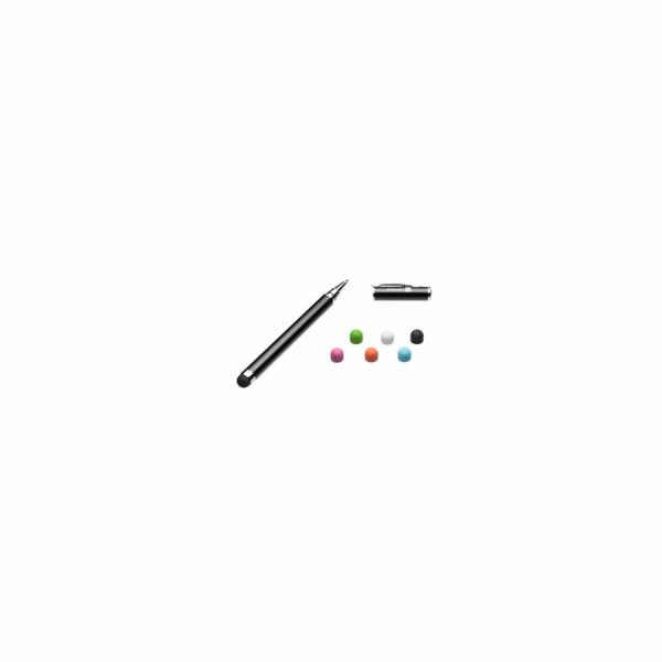 CONNECT IT Stylus kuličkové pero (pero pro dotykové displeje)