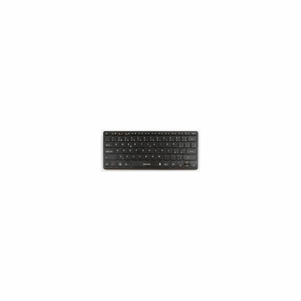 EVOLVEO WK29B Bluetooth klávesnica