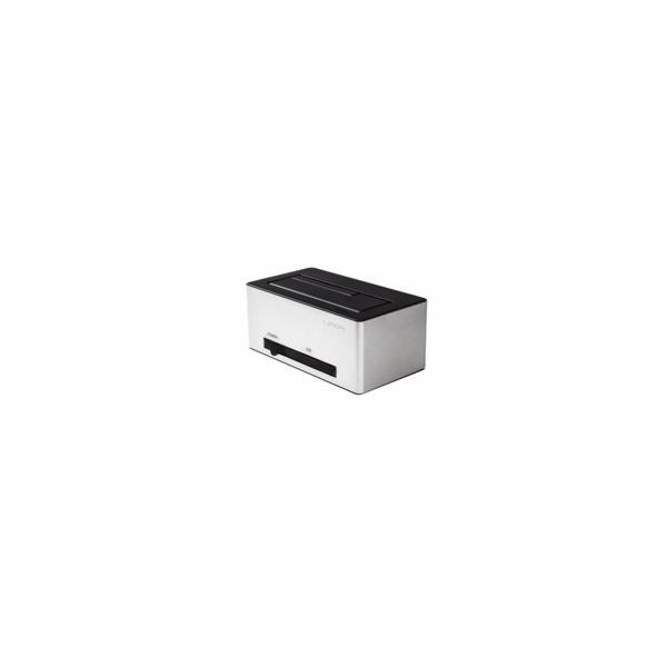 Freecom Hard Drive mDock USB 3.0 3,5 /2,5 dokovaci stanice