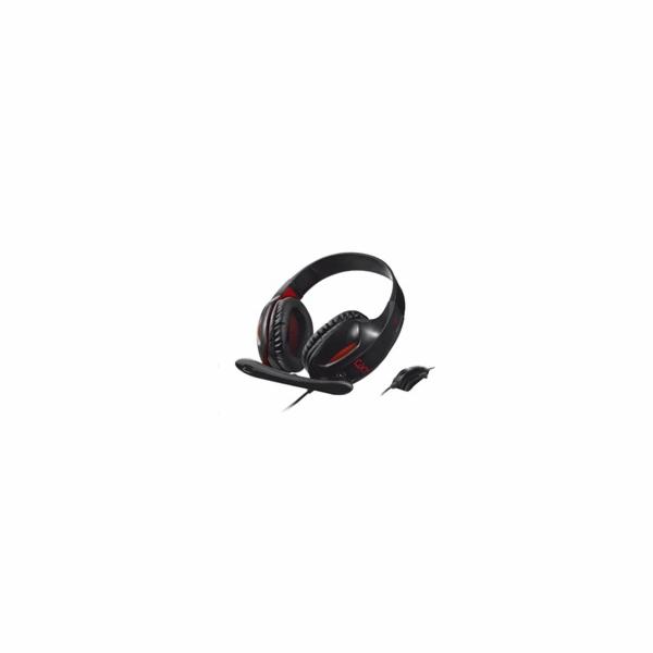 TRUST GXT330 XL HEADSET PC-PS4