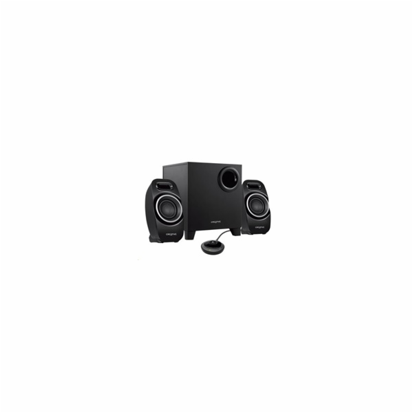 Creative T3250 Wireless, bluetooth reproduktory 2.1