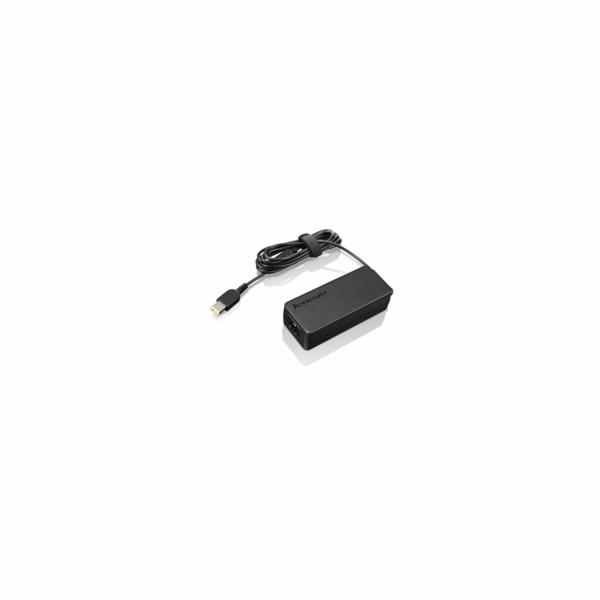 LENOVO napájecí adaptér 90W Slim (54Y8966) - M53,M73,M93,M600,M700,M710q,M900, S400z, S500z, Tiny-in-One 23