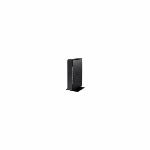 Cisco RV132W Wireless-N VPN Router