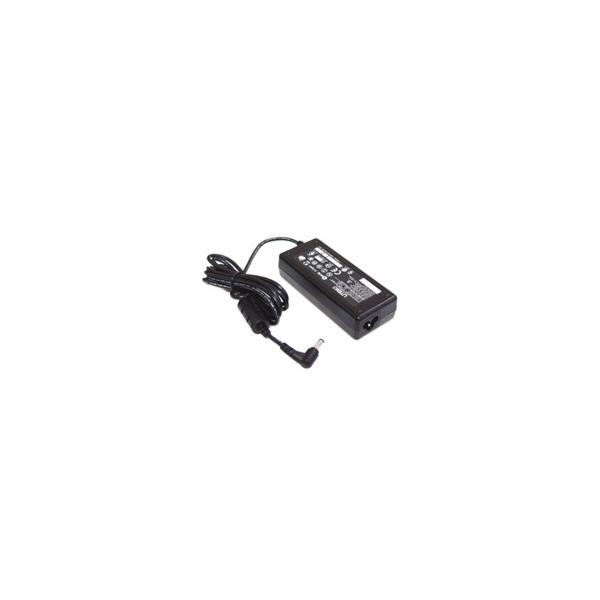 ACER 90W-19V BLACK ADAPTER LF pro klasické NB s grafickou kartou