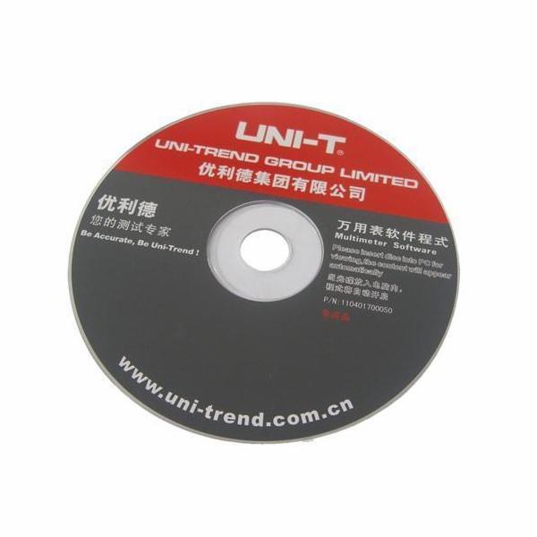 Digitální multimetr UT - 61B - UNI-T